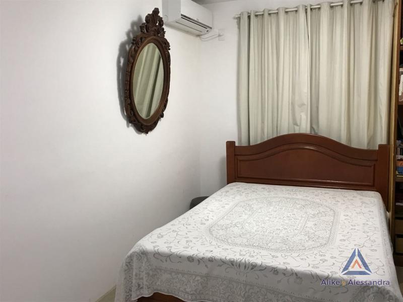 Cobertura à venda em Bonsucesso, Petrópolis - Foto 5