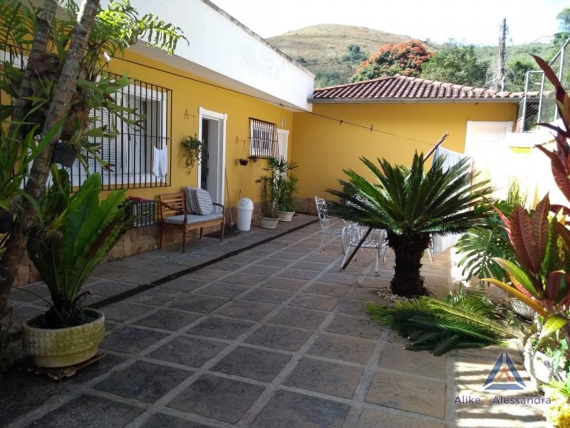 Casa à venda em Bonsucesso, Petrópolis - RJ - Foto 22