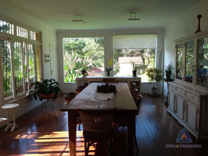 Casa à venda em Bonsucesso, Petrópolis - RJ - Foto 23