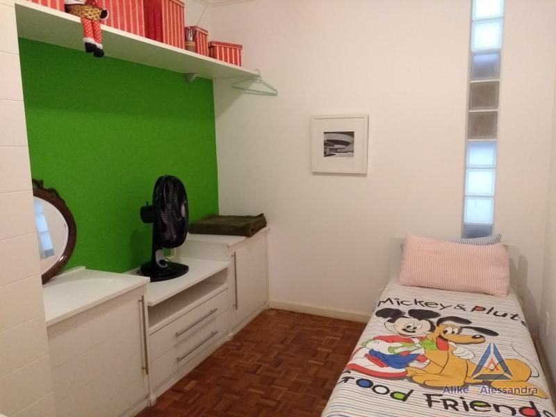 Casa à venda em Bonsucesso, Petrópolis - RJ - Foto 28