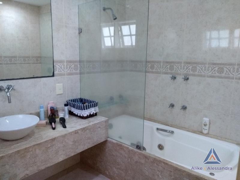 Casa à venda em Bonsucesso, Petrópolis - RJ - Foto 30