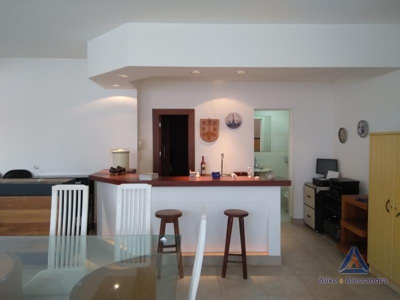 Casa à venda em Bonsucesso, Petrópolis - RJ - Foto 7