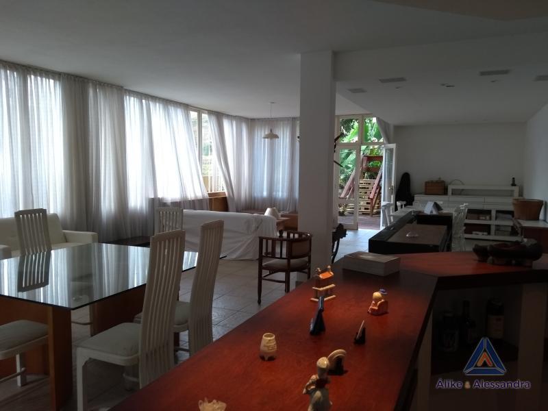Casa à venda em Bonsucesso, Petrópolis - RJ - Foto 9