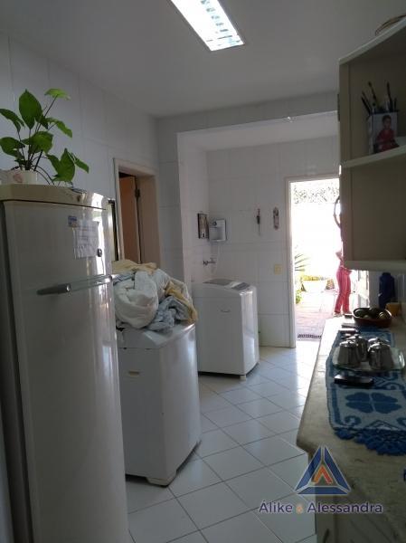 Casa à venda em Bonsucesso, Petrópolis - RJ - Foto 33
