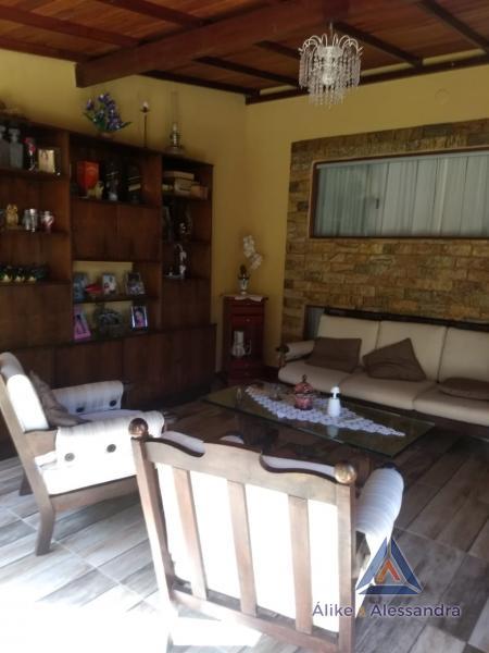 Casa à venda em Fazenda Velha, Areal - RJ - Foto 18