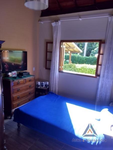 Casa à venda em Fazenda Velha, Areal - RJ - Foto 11