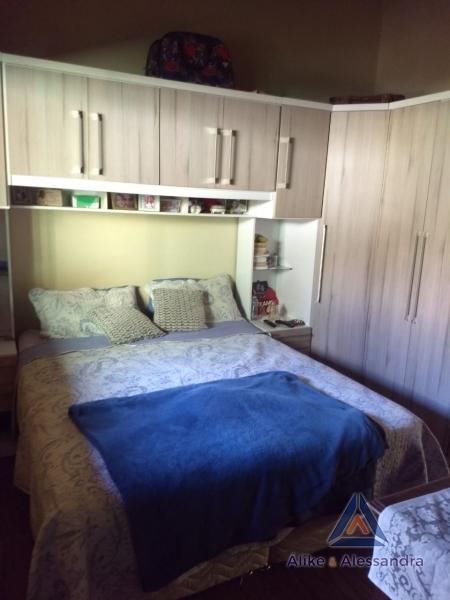 Casa à venda em Fazenda Velha, Areal - RJ - Foto 10