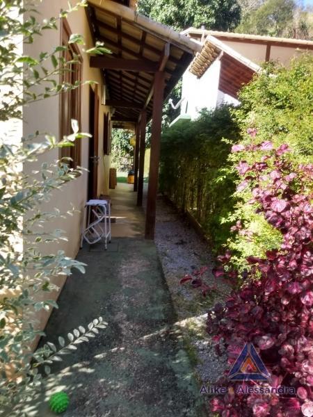 Casa à venda em Fazenda Velha, Areal - RJ - Foto 16