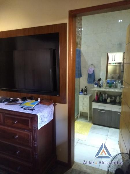 Casa à venda em Fazenda Velha, Areal - RJ - Foto 3