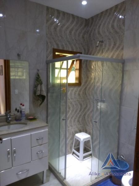 Casa à venda em Fazenda Velha, Areal - RJ - Foto 4