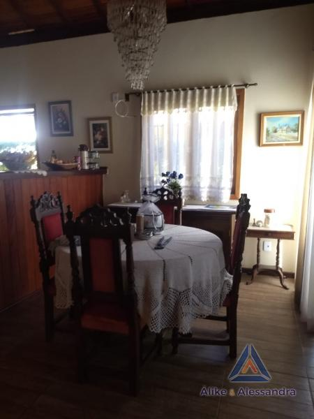 Casa à venda em Fazenda Velha, Areal - RJ - Foto 20