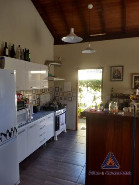 Casa à venda em Fazenda Velha, Areal - RJ - Foto 19