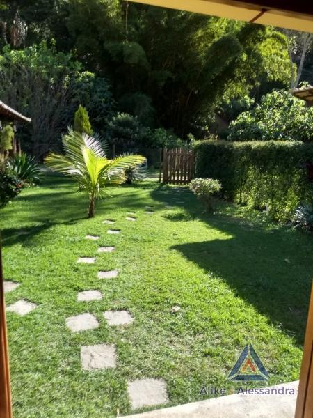 Casa à venda em Fazenda Velha, Areal - RJ - Foto 14