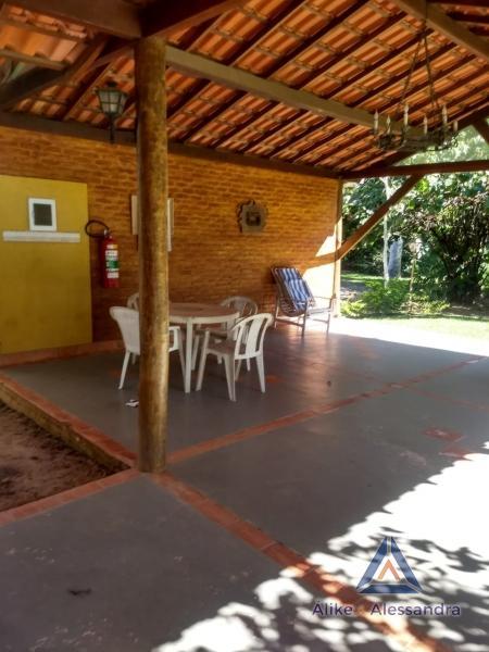 Casa à venda em Fazenda Velha, Areal - RJ - Foto 6