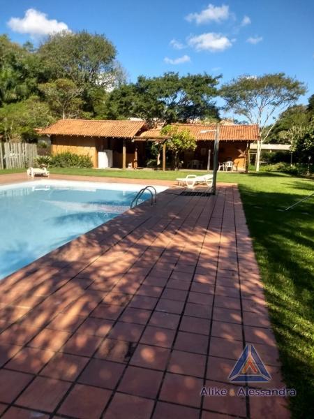Casa à venda em Fazenda Velha, Areal - RJ - Foto 7