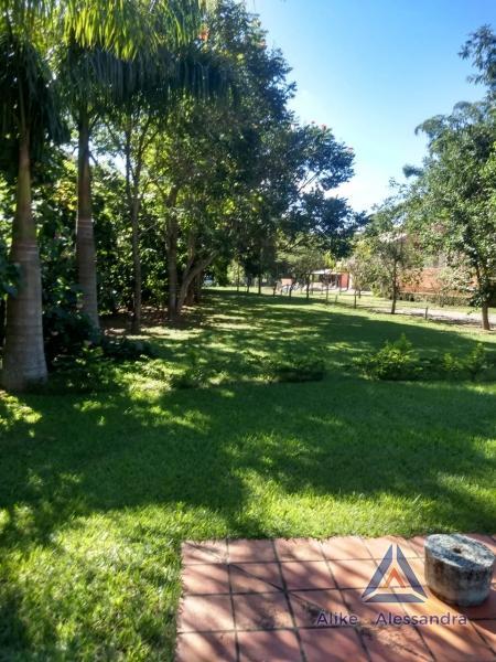Casa à venda em Fazenda Velha, Areal - RJ - Foto 8