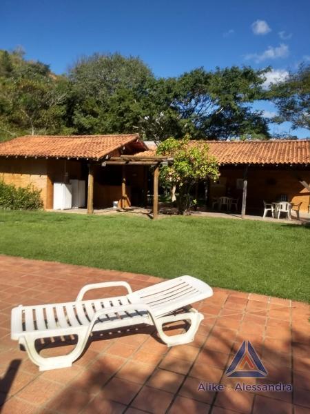 Casa à venda em Fazenda Velha, Areal - RJ - Foto 9