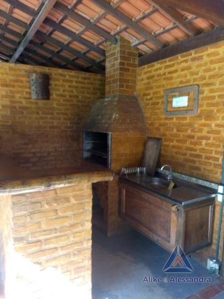 Casa à venda em Fazenda Velha, Areal - RJ - Foto 21