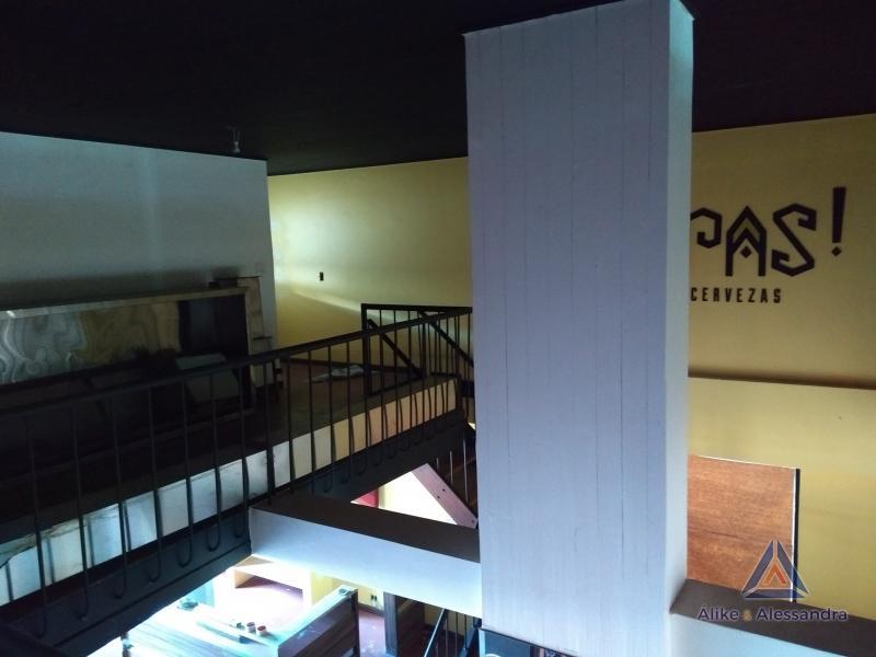 Loja para Alugar  à venda em Itaipava, Petrópolis - Foto 7