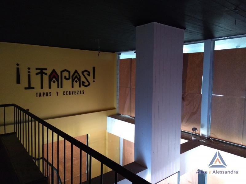 Loja para Alugar  à venda em Itaipava, Petrópolis - Foto 5