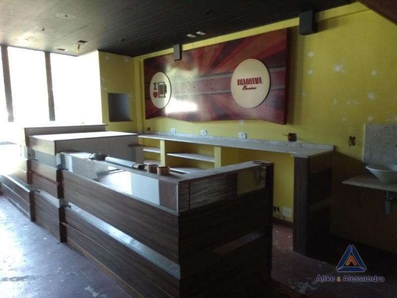 Loja para Alugar  à venda em Itaipava, Petrópolis - Foto 12