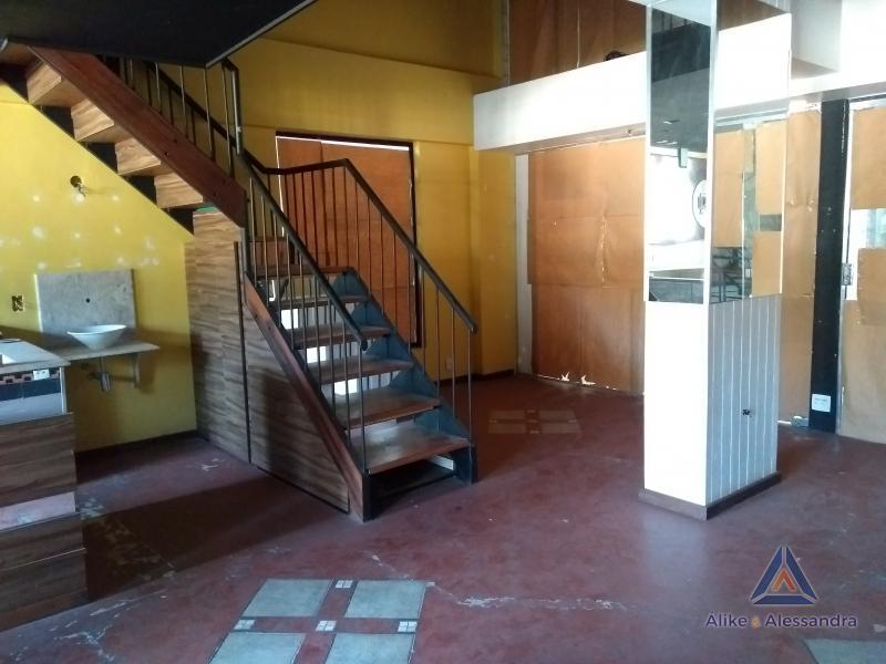 Loja para Alugar  à venda em Itaipava, Petrópolis - Foto 13