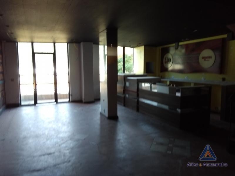 Loja para Alugar  à venda em Itaipava, Petrópolis - Foto 15