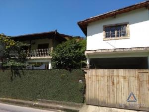 [CI 9] Casa em Corrêas, Petrópolis