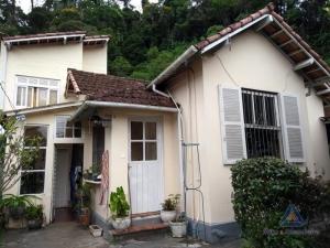 [CI 25] Casa em Quarteirão Ingelheim, Petrópolis