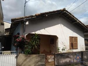 [CI 26] Terreno em Itaipava, Petrópolis