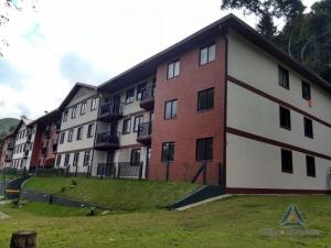 [CI 40] Apartamento em Samambaia, Petrópolis