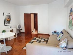 [CI 49] Apartamento em Lisboa, Lisboa