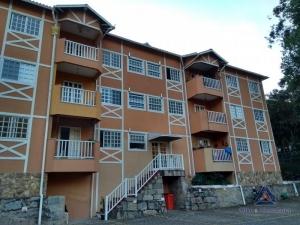 [CI 52] Apartamento em Corrêas, Petrópolis