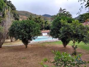 [CI 57] Terreno em Itaipava, Petrópolis