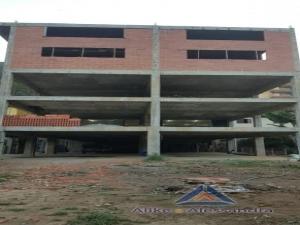 [CI 59] Galpão em Nogueira, Petrópolis