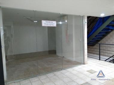 [CI 78] Sala em Itaipava, Petrópolis
