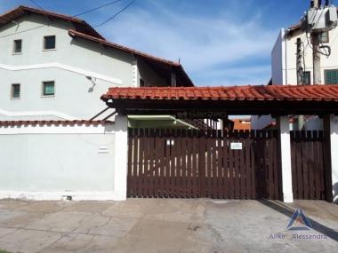 [CI 144] Casa em Cabo Frio, Cabo Frio