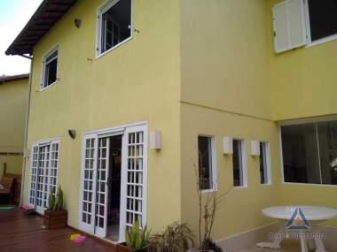 [CI 194] Casa em Corrêas, Petrópolis