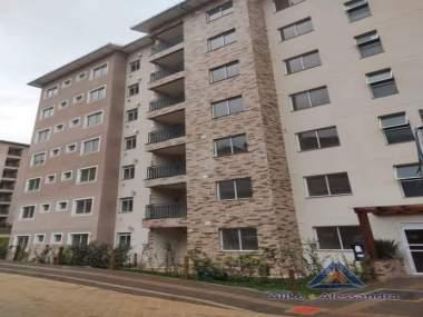 [CI 201] Apartamento em Itaipava, Petrópolis