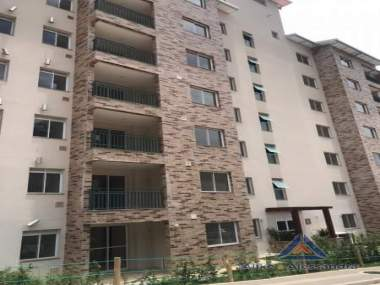 [CI 204] Apartamento em Itaipava, Petrópolis