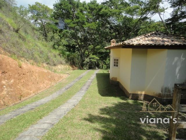 Foto - [15] Casa Petrópolis, Itaipava