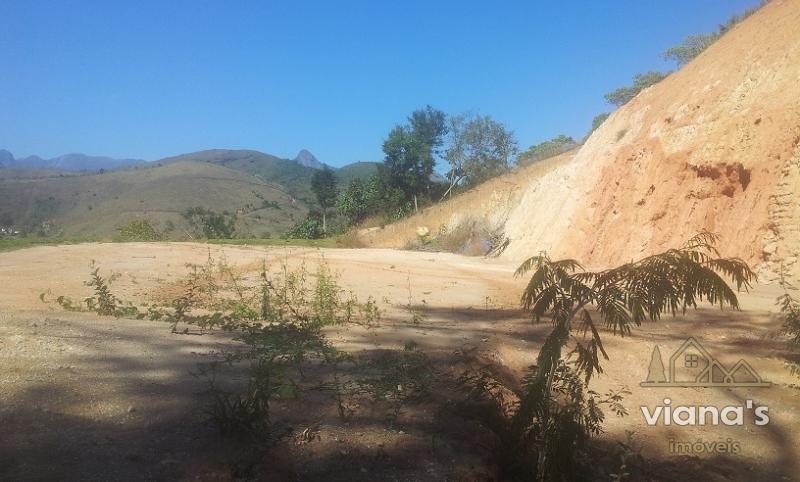 Terreno Residencial à venda em Bonsucesso, Petrópolis - Foto 8
