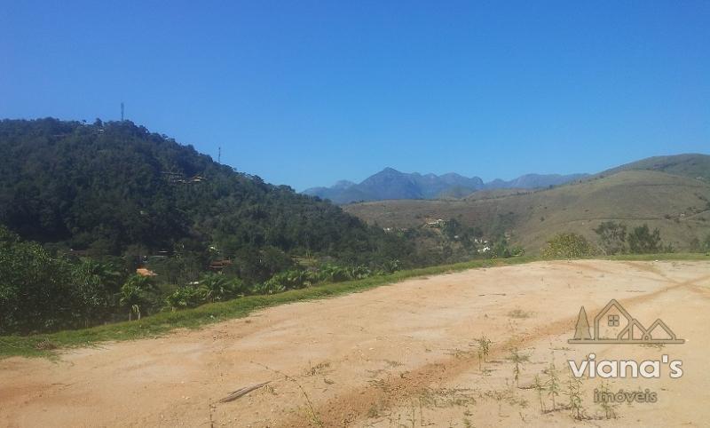 Terreno Residencial à venda em Bonsucesso, Petrópolis - Foto 6
