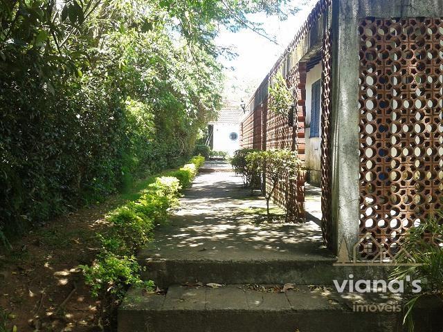 Fazenda / Sítio à venda em Araras, Petrópolis - Foto 16