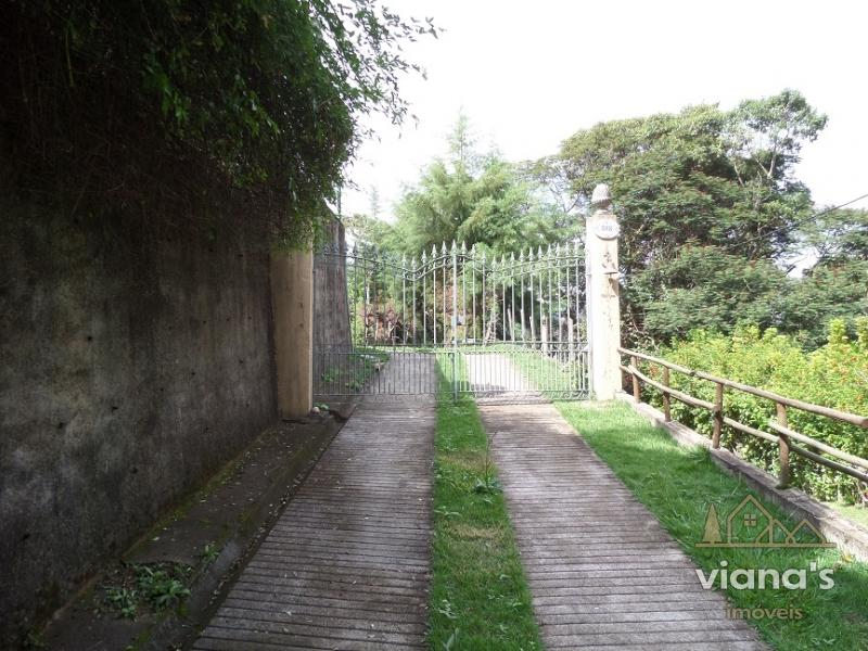 Foto - [32] Casa Petrópolis, Itaipava
