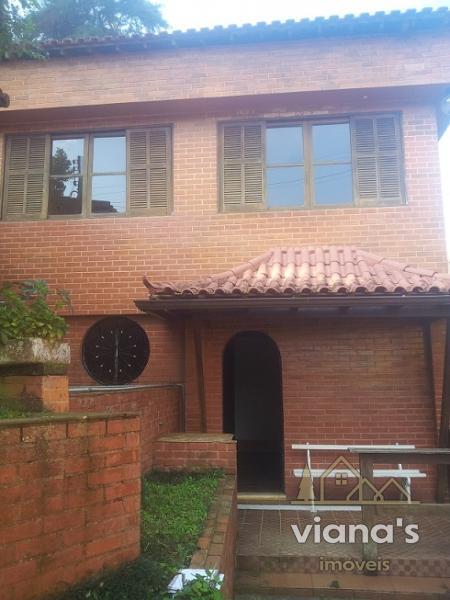 Casa à venda em Bonsucesso, Petrópolis - RJ - Foto 17