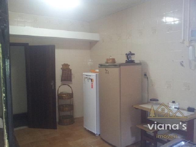 Casa à venda em Bonsucesso, Petrópolis - RJ - Foto 16