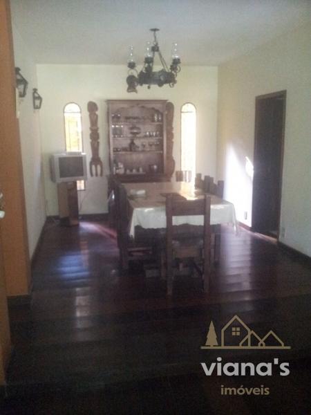 Casa à venda em Bonsucesso, Petrópolis - RJ - Foto 13