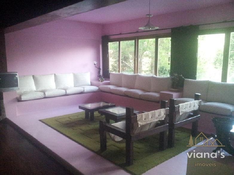 Casa à venda em Bonsucesso, Petrópolis - RJ - Foto 11