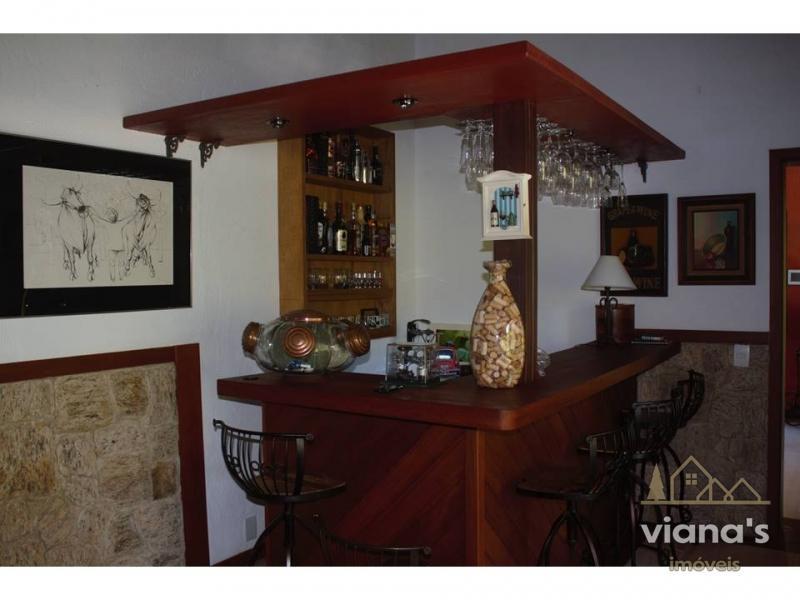 Casa à venda em Araras, Petrópolis - RJ - Foto 17